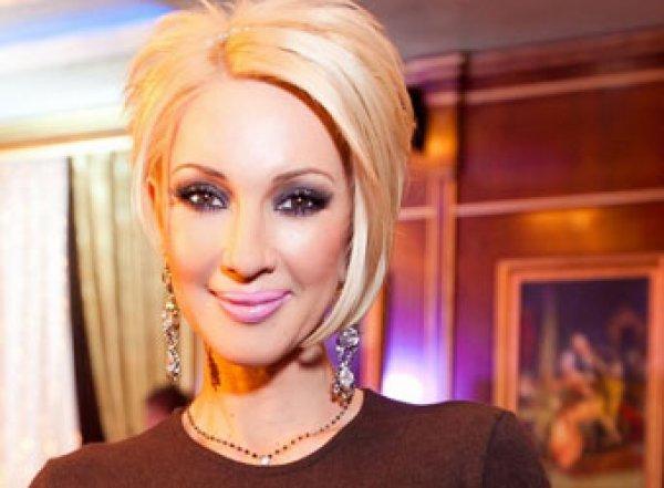 Лера Кудрявцева показала грудь уже без имплантов (ФОТО)