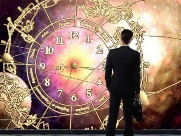 Три знака Зодиака, которых с 15 по 24 февраля ждут неожиданные удача и успех