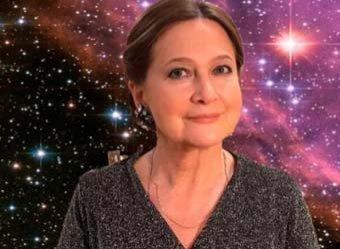 Тамара Глоба назвала три знака Зодиака, у которых в марте 2020 года начнется белая полоса