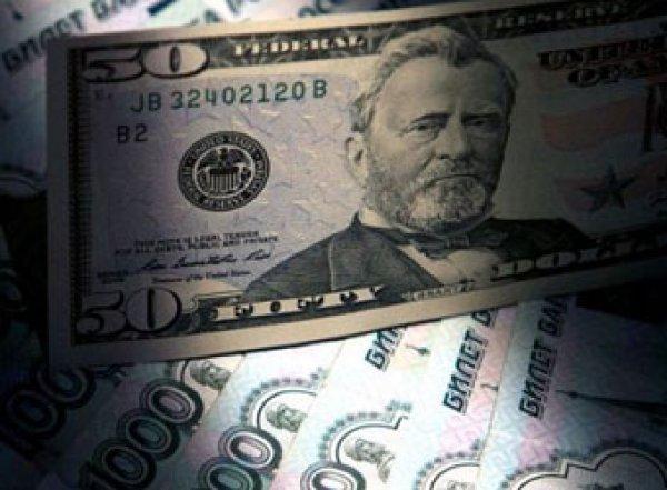 Российские миллионеры раскрыли, где хранят свои деньги