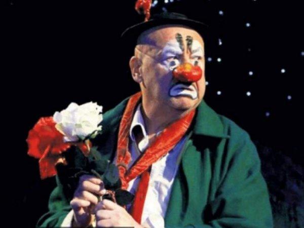 Пьяный худрук театра клоунады «Лицедеи» сбил человека