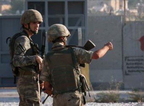 «Им нельзя доверять»: ветеран ФСБ сделал прогноз конфликта России с Турцией