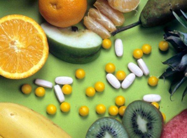 Врачи рассказали как восполнить дефицит витамина D и избавиться от депрессии