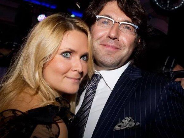 СМИ: Андрей Малахов разводится с женой ради подруги Собчак