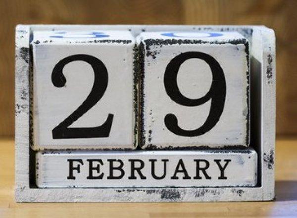 29 февраля Касьянов день: что нельзя делать в этот день