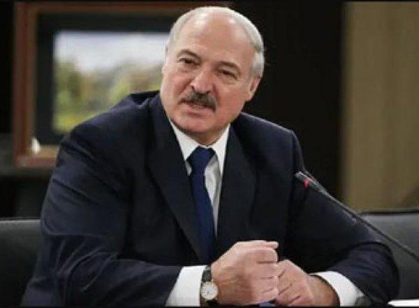 Лукашенко дал первый комментарий об арестованных директорах сахарных заводов Белоруссии