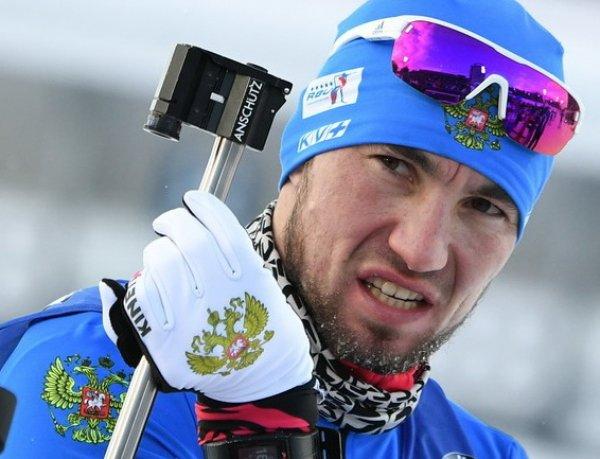 Биатлонист Логинов заявил о готовности завершить карьеру и впервые раскрыл правду о допинговом прошлом