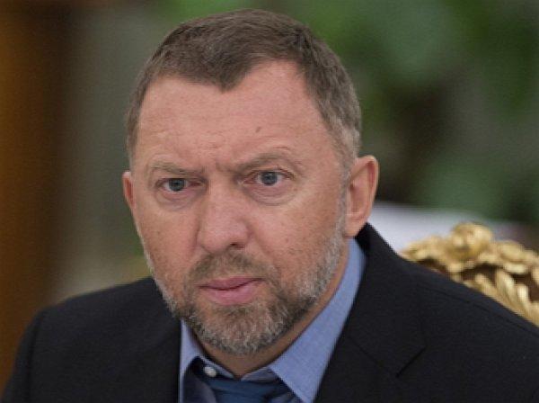 Дерипаска раскритиковал ипотеку в России