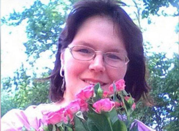 Застреленная мужем женщина в Подмосковье дважды просила о помощи полицию
