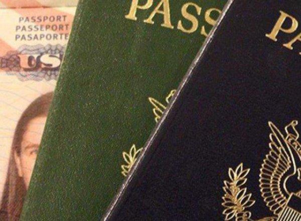 В России упростят получение гражданства