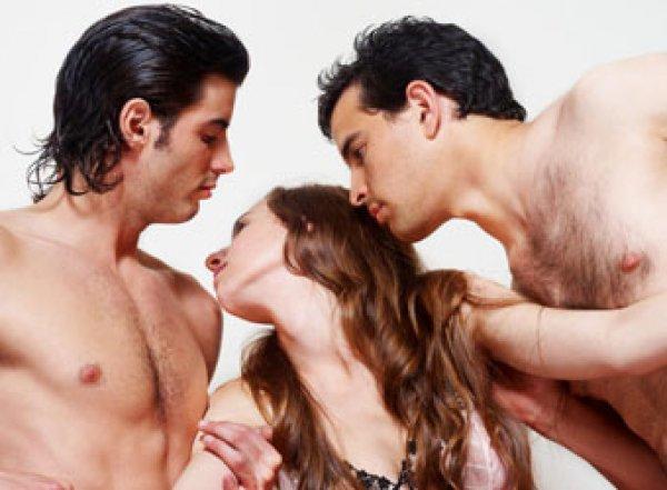 Названа связь между сексом и онкологией