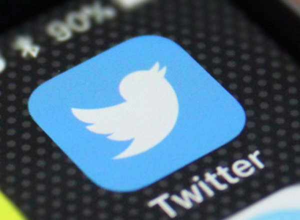 Суд наказал Twitter и Facebook за отказ разместить серверы с данными пользователей в России