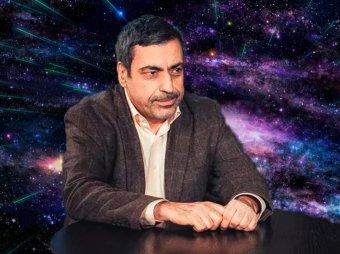 Астролог Павел Глоба назвал три знака Зодиака, которых ждут неприятности с деньгами в феврале 2020