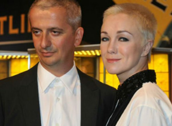 Дарья Мороз раскрыла причины развода с Богомоловым