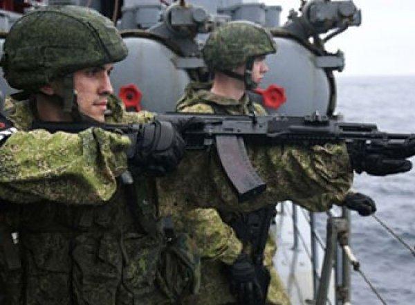 Глава МИД Украины предрек войну между Россией и Белоруссией