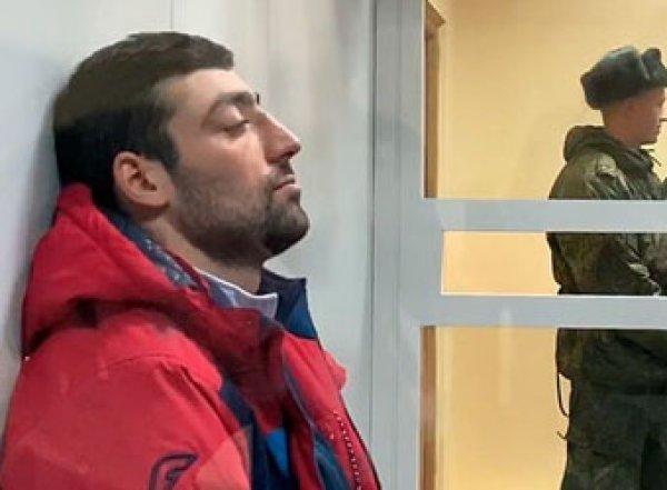 В крови боксера Кушиташвили обнаружен кокаин
