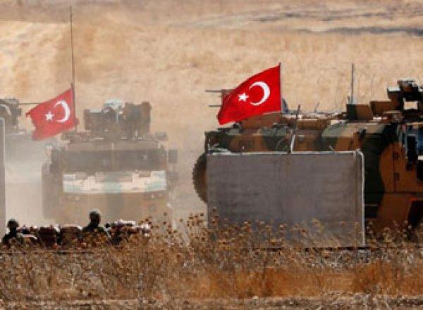"""""""Месть будет ужасной"""": Турция заявила о готовности к войне с Россией"""