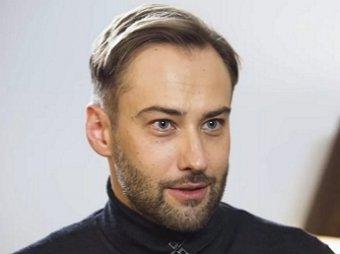 Психанул: Шепелев остался на Первом канале
