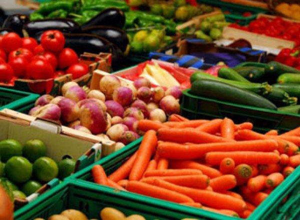 """Онколог озвучила """"черный список"""" продуктов питания"""