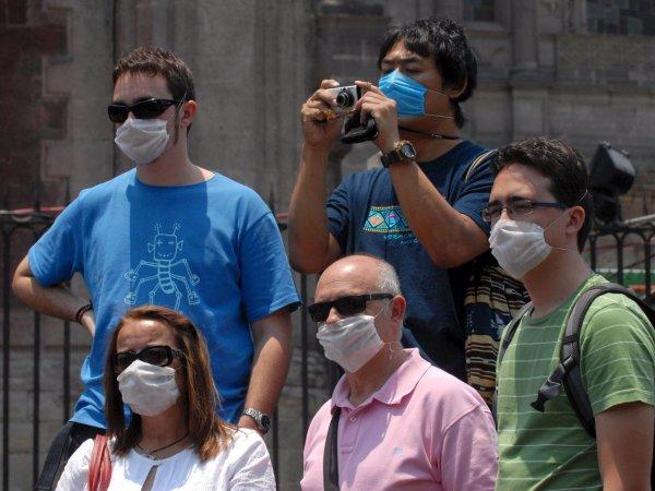 Ростуризм порекомендовал приостановить продажу туров в Италию, Корею и Иран из-за коронавируса
