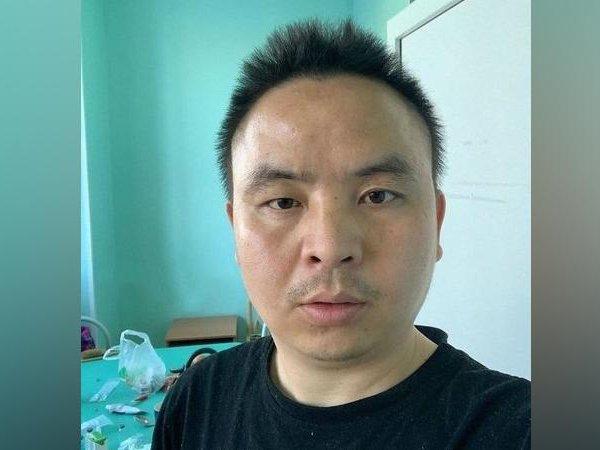 """""""Узнал из новостей"""": китаец с коронавирусом пожаловался на условия в российской больнице"""