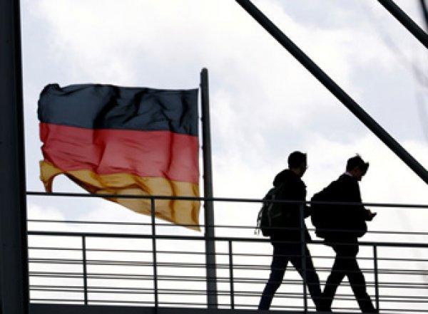 Германия призвала снять санкции с России на фоне пандемии коронавируса