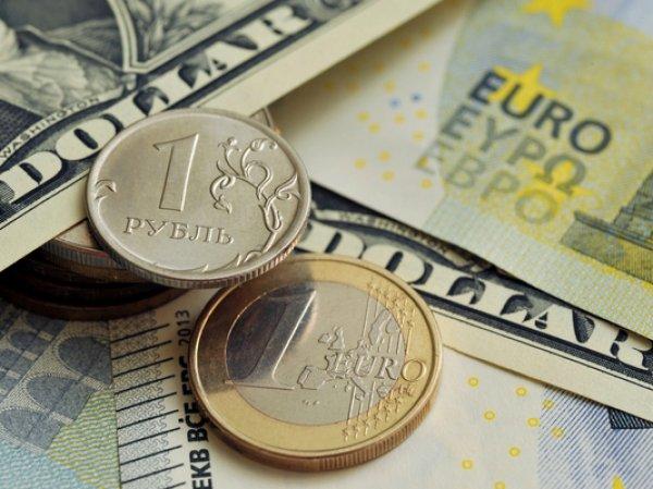 Курс доллара на сегодня, 10 марта 2020: рубль и акции российских компаний обвалились на открытии торгов