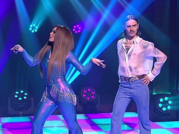 """Little Big не поедет на """"Евровидение-2020"""". Песня Uno для конкурса тоже пропала (ВИДЕО)"""
