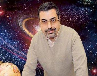 Астролог Павел Глоба назвал 5 знаков Зодиака, у кого в апреле 2020 года жизнь повернется на 180°