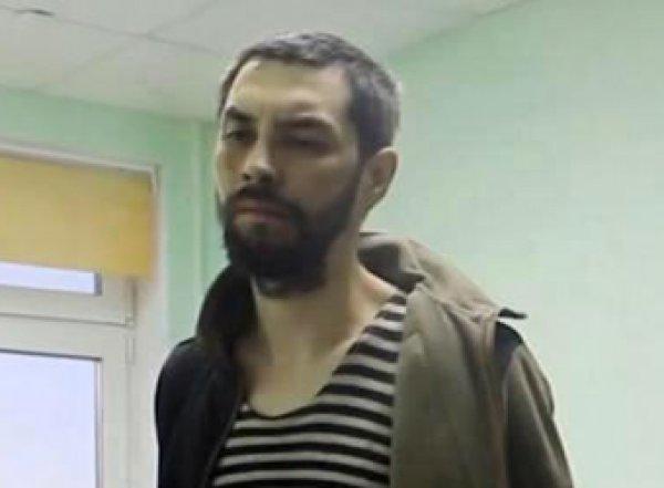 Убийцу шестилетнего малыша в детском саду в Нарьян-Маре освободили от уголовной ответственности