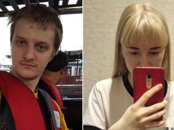 СМИ: на телах умерших в Москве украинских шахматистов нашли следы уколов – их могли убить