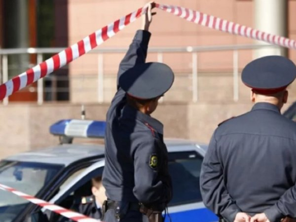 В Тамбовской области водитель сбил школьницу и сбросил ее тело в реку