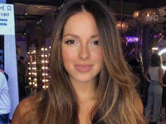 Совести нет: певицу Нюшу пристыдили за пикантное фото с голым задом