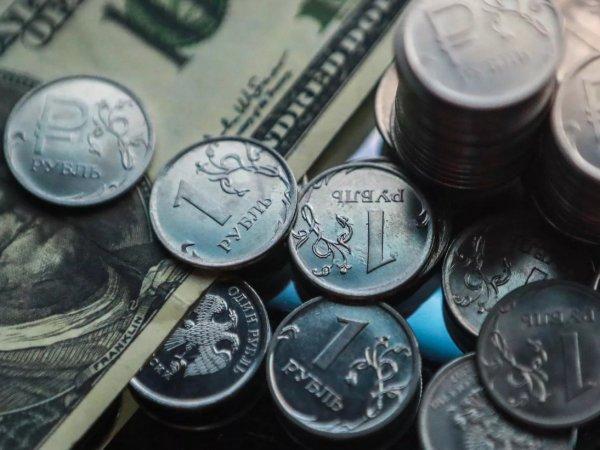 Курс доллара на сегодня, 19 марта 2020: рубль признан второй самой неустойчивой валютой мира