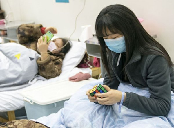 Названы 5 признаков того, что человек переболел коронавирусом, не зная об этом