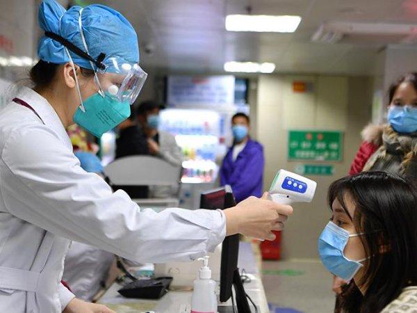 В ВОЗ рассказали, когда исчезнет коронавирус