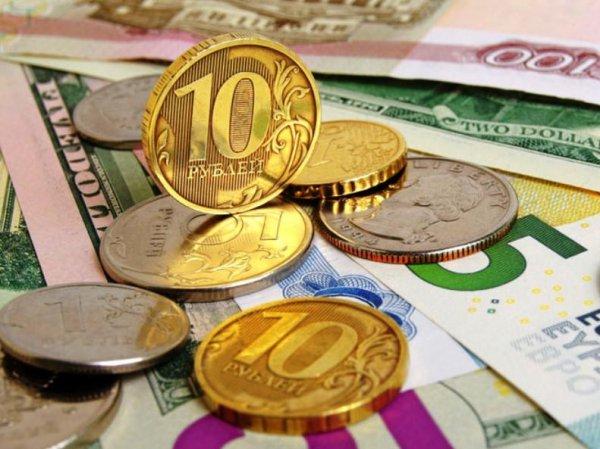 Курс доллара на сегодня, 18 марта 2020: рубль обрушится до 100 за доллар - прогноз Сбербанка