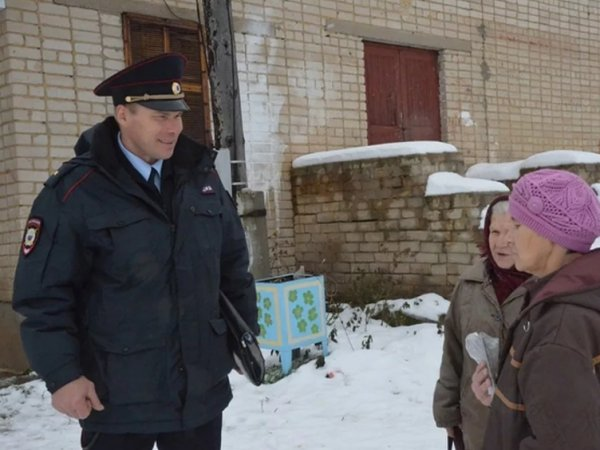 Названы места патрулирования полиции в Москве в условиях всеобщей изоляции