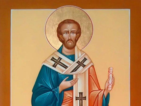 Какой сегодня праздник: 5 марта 2020 года отмечается церковный праздник Тимофей Весновей