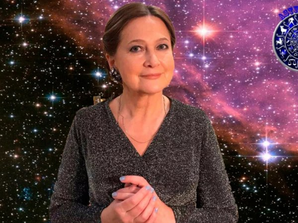Астролог Тамара Глоба назвала 4 знака Зодиака – главных везунчиков апреля 2020 года