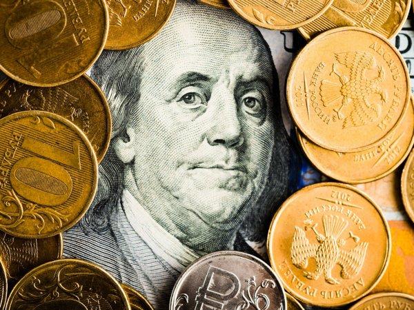 Курс доллара на сегодня, 13 марта 2020: названы цены на нефть, при которых доллар взлетит до 100 рублей