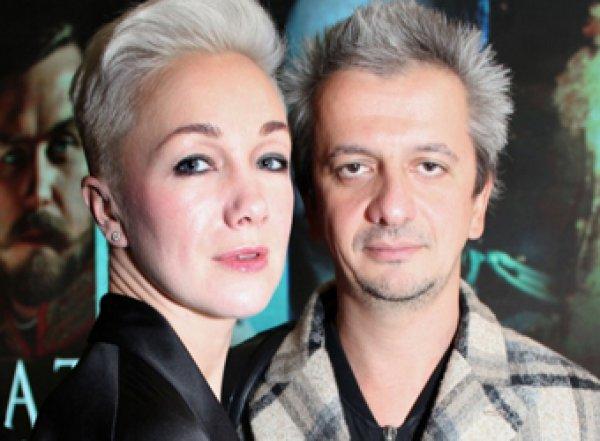 Дарья Мороз рассказала о появлении Собчак в их жизни с Богомоловым