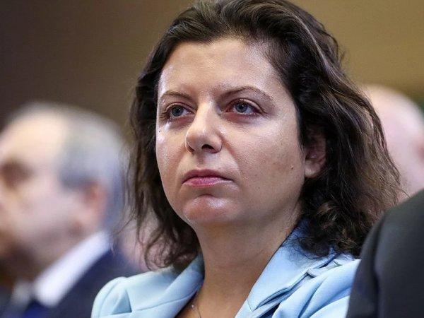 ФБК: семья Маргариты Симоньян получила 736 млн рублей от госструктур и Вексельберга (ВИДЕО)