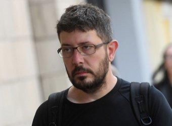 Артемий Лебедев хамски отказал Путину в исполнении указа