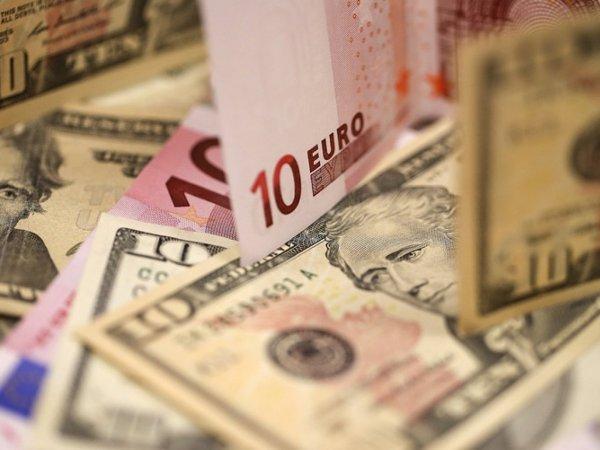 Курс доллара на сегодня, 18 марта 2020: доллар взлетел выше 79 рублей, евро – выше 85