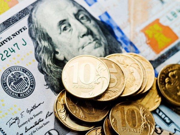 Курс доллара на сегодня, 25 марта 2020: эксперт рассказал, как заработать на слабом рубле