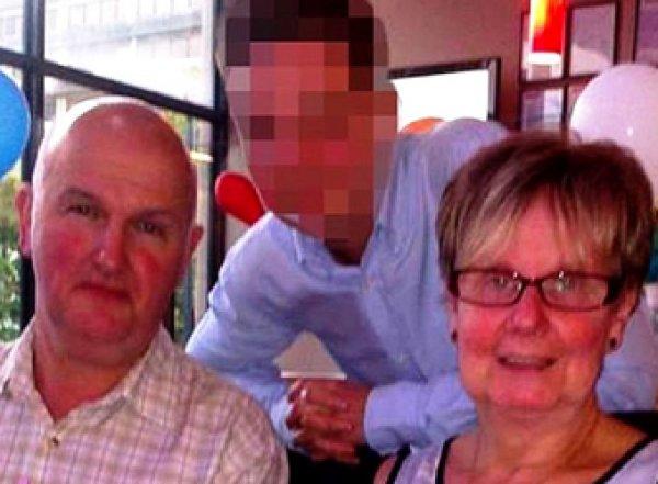 Муж не выдержал пяти дней карантина и убил жену