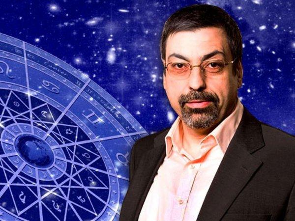 Астролог Павел Глоба: у трех знаков Зодиака в конце марта 2020 прервется полоса невезения