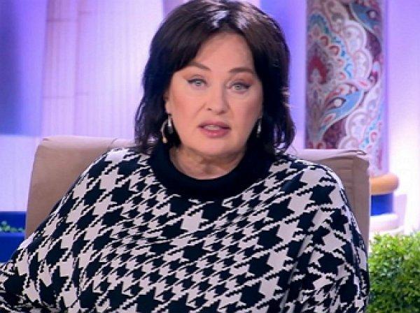 """""""Не ожидал ответки, Гарик?"""": Гузеева посвятила Харламову """"исповедь"""" пукающей невесты (ВИДЕО)"""