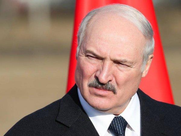 """""""Не дай Бог, с Мишустиным что-то случится"""": Лукашенко разнес закрытие границы с РФ, вспомнив Ельцина"""